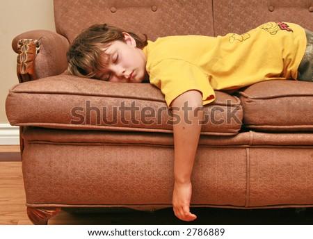 Aliexpress.com : Buy Modern Children Kids Sofa Couch
