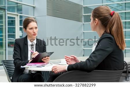 ตัวอย่างคำถาม คำตอบการสัมภาษณ์งานภาษาอังกฤษ What Was Your Biggest Success During Your Career? ความสำเร็จที่ยิ่งใหญ่ในการทำงานของคุณคืออะไร