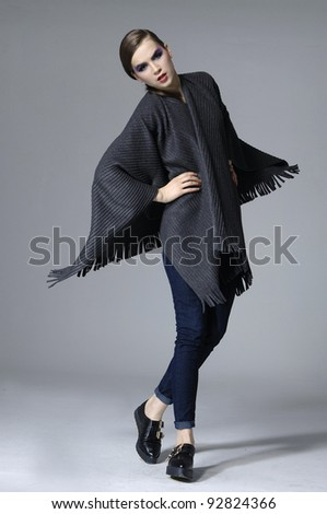 how to make a pose pack imvu