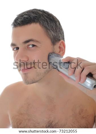 beard grooming virginia beach ghq grooming for men 40. Black Bedroom Furniture Sets. Home Design Ideas