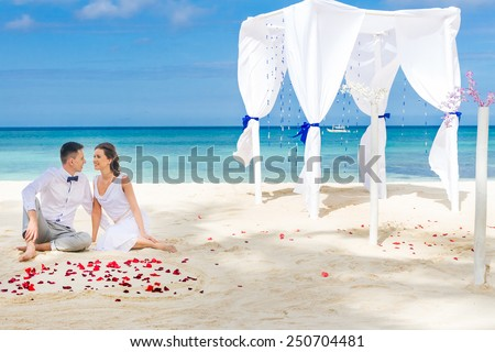 Shutterstock free alternative dating 5