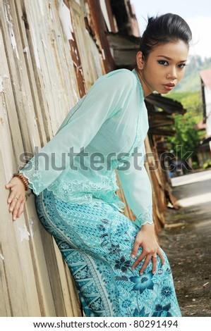 mc lean single muslim girls Cortland's best 100% free muslim girls dating site meet thousands of single muslim women in cortland with mingle2's free personal meet muslim women in mc lean.