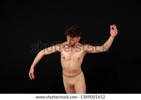 Classic bodybuilding poses Images and Stock Photos - Avopix com