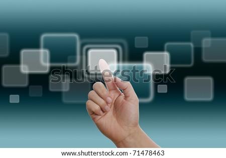 Cliccare sulla tastiera al posto del mouse