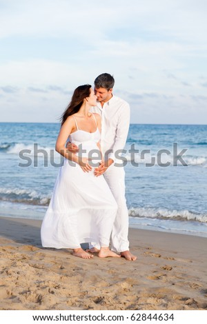 stock-photo-young-mid-adulted-happy-love