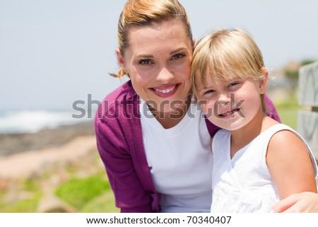 Mother Underage Daughter
