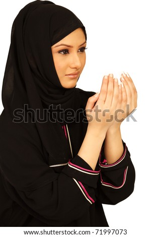 bad neustadt single muslim girls 7 reasons to date a muslim girl hesse kassel april 12, 2015  girls 332 comments  read more: 8 things to expect when dating a muslim girl  anyways there are very few bad muslim.