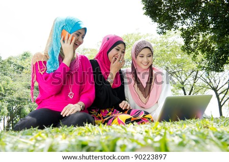 hawaii muslim single women Looking for the best island for a single woman - hawaii forum  looking for the best island for a  looking for the best island for a single woman.