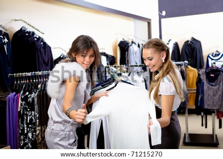 Cheap online clothing stores Pretty girl clothing store online
