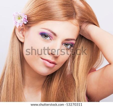 asian girls with light brown hair. asian girls with light brown hair. Girl With Brown Hair And Hazel; Girl With Brown Hair And Hazel. madoka. Mar 18, 06:07 PM