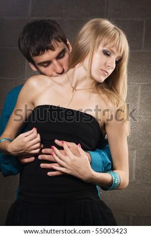 kissing wallpapers. couple kissing wallpapers. couple kissing wallpapers. couple kissing wallpapers. Theraker007. Apr 16, 08:51 AM.