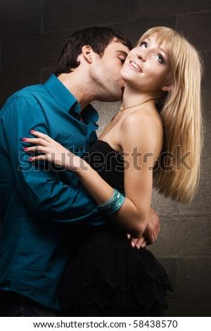 cartoon couple kissing wallpapers. cartoon couple kissing wallpapers. cartoon couple kissing wallpapers. cute