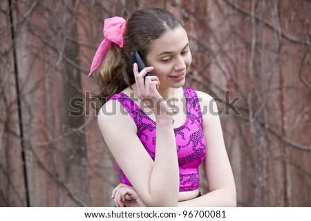 teen buzz ringtone