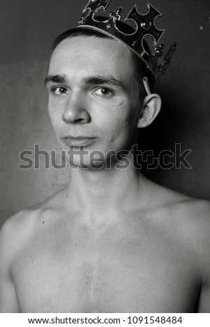 free-naked-young-boy-pictures-hard-bondage-ron