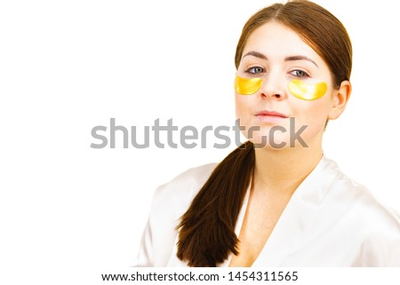 Dark-circles-under-eye Images and Stock Photos - Page: 2