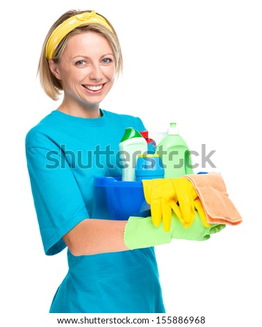 The cleaning lady above amp beyond full version 9