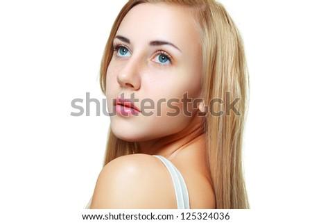 premium-blonde-teen-next