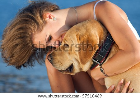 Related Pictures mating dog videos mating dog video codes mating dog ...
