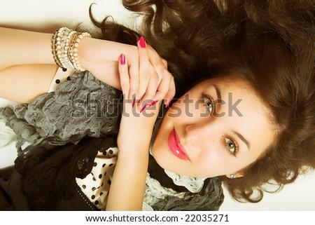 Blonde Hair Brown Eyes Guy. londe hair brown eyes makeup. hairstyles londe hair brown