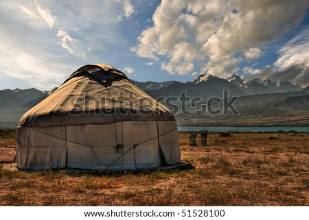 yurta, yurts, ethnicity, tour, house, history, traditional
