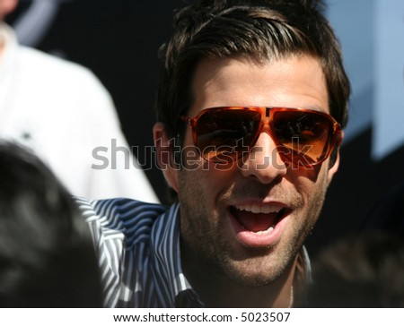 Sylar Heroes Pictures Sylar From Quot Heroes Quot