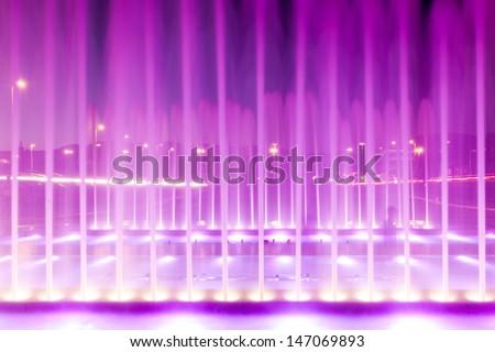stock-photo-zagreb-croatia-june-new-fountains-on-the-main-city-axis-on-june-in-zagreb-croatia-147069893.jpg
