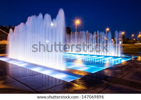 stock-photo-zagreb-croatia-june-new-fountains-on-the-main-city-axis-on-june-in-zagreb-croatia-147069896.jpg