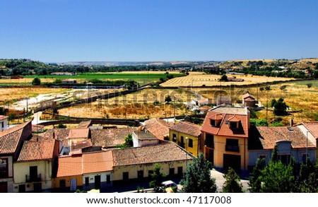 Zamora, Castile and Leon, Spain