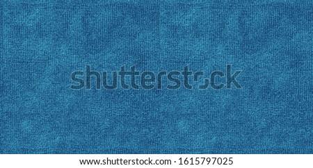 zemin efektli alt   desen (ekose-çiçek) Zdjęcia stock ©