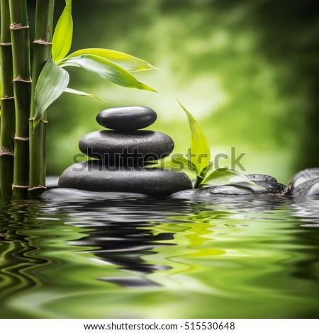 Zen Basalt