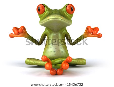 Login To Frog | Home Design Ideas