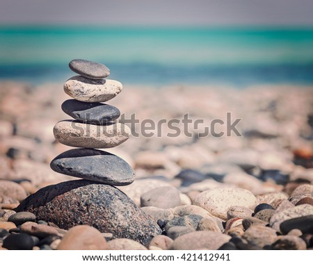 zen meditation background   ...