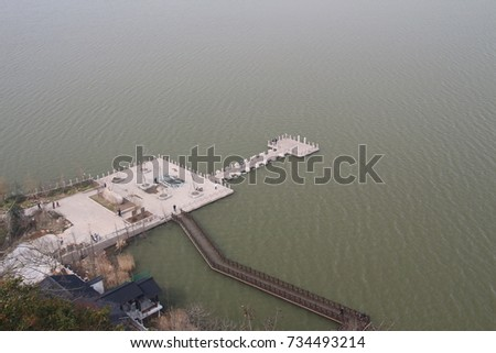 Zhenjiang jiangsu china