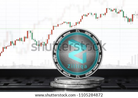 Shutterstock - PuzzlePix on