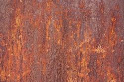 zinc steal texture