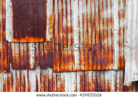 Rusted corrugated metal fence Corrugated Fiberglass Zinc Wall Texture Pattern Background Rusty Corrugated Metal Old Decay Nature 439835026 Couponoffersclub Free Photos Rusty Zinc Fence Background Old Zinc Wall Texture