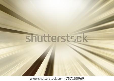 Zoomed blur background gradient line center design #757150969