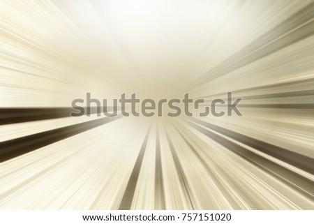 Zoomed blur background gradient line center design #757151020