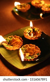 Stock photos of mauritius.. Divali lights