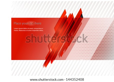 stock-vector--abstract-background