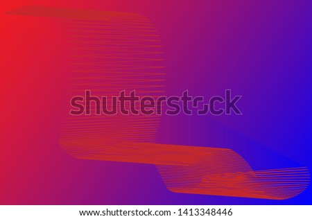 abstract background, with geometric waves. gradation texture. for simple simple designs.