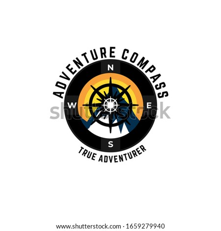 13_adventure compass true