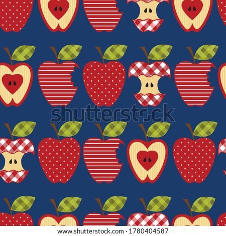apples   whole apple  apple
