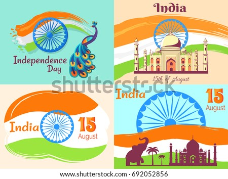15 august independence day in