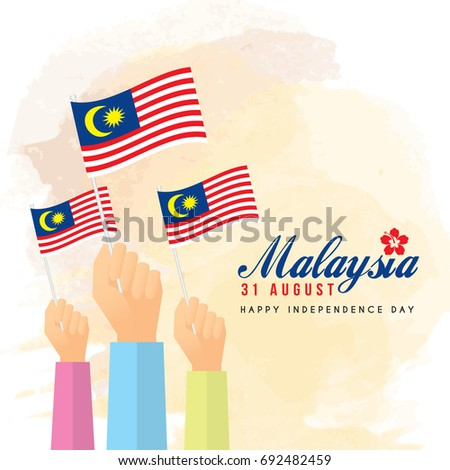 31 august   malaysia
