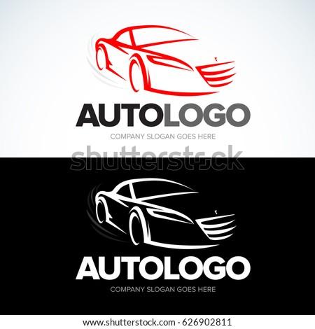 Logo Design Team Coupon