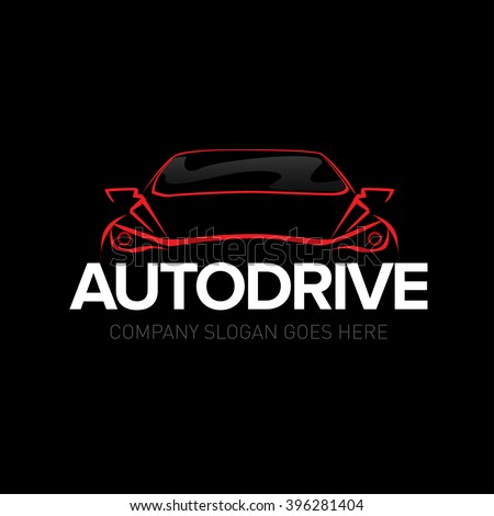 Logo autodrive for Drap housse 70x140 carrefour