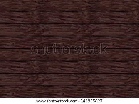 background of brown wood