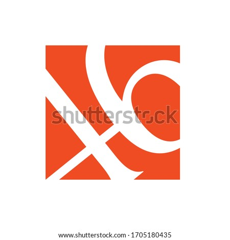 46 BNI Bank Negara Indonesia Indonesia central Bank icon logo vector template number