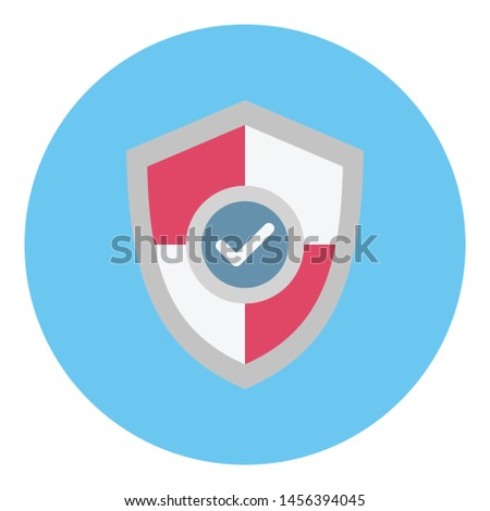 Buyer protection, protection shield  .